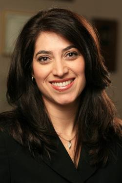 Ana Galvan