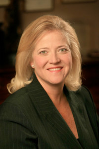 Angela P. England