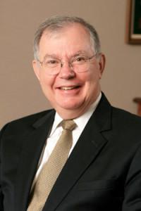 Harry Tindall