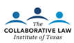 The Collaborative Law Institute of Texas